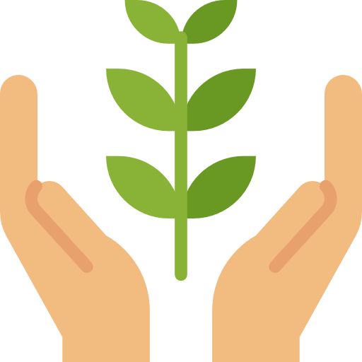Mudanzas y Guardamuebles La Seda quiere aportar su granito de arena mediante diversos acreditativos de participación y amerita el impacto positivo de nuestra empresa en la transformación social, económica y ambiental que supone la Agenda 2030 en España