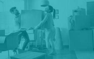 Cómo elegir los mejores muebles para tu vivienda-min