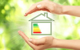 consejos-de-mudanzas energía