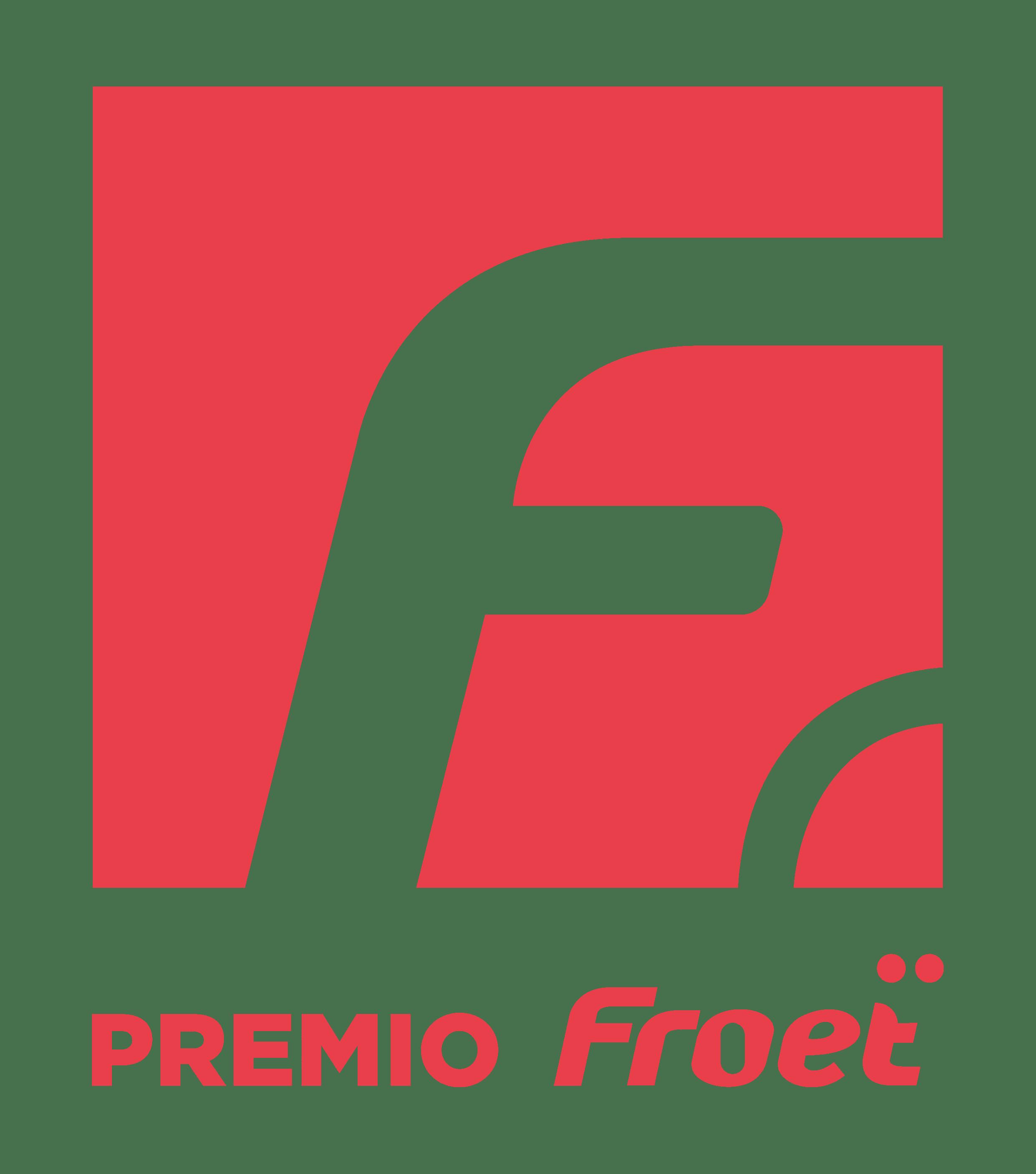 PREMIOS FROET 2018: ENTREVISTAS A PREMIADOS Y MENCIONES ESPECIALES
