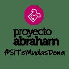 proyecto-abraham-si-te-mudas-dona-la-seda-final-transparente2
