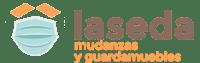 La Seda Logo