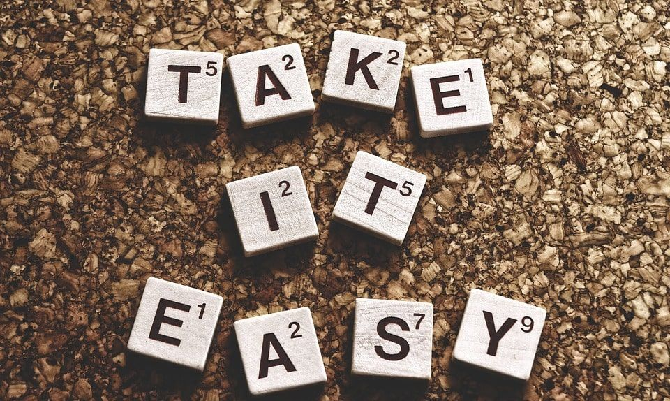 Como-facilitar-la-tarea-a-una-empresa-de-mudanzas-min