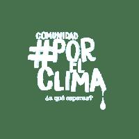 POR EL CLIMA - TODAS NUESTRAS CAJAS SON REUTILIZABLES